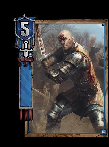 File:Blue Stripes Commando 2.png