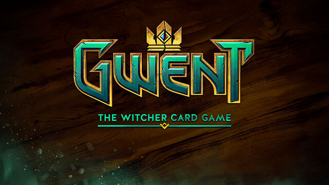 File:Gwent wallpaper 3.jpg