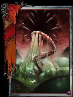 File:Monster Nest.png