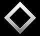 Icon Neutral