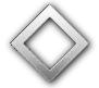 File:Icon Neutral.png