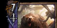 Savage Bear