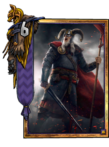 File:Harald the Cripple.png