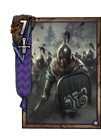File:Clan Tuirseach Skirmishers.png