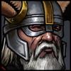 HaraldAvatar