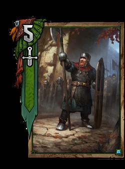 Mahakam Guard