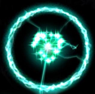 File:Channeling Symbol.jpg