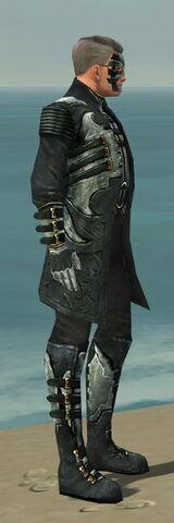 File:Mesmer Elite Kurzick Armor M dyed side.jpg