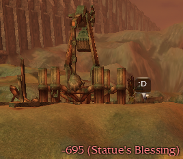 File:Statue's Blessing.png