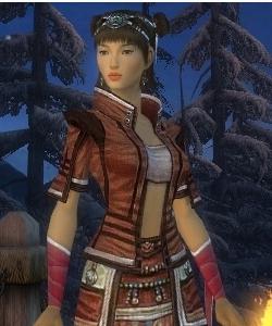 File:Character-Bekea Daxunyrr.jpg