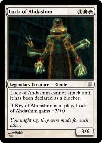 File:MTG Lock of Ahdashim.jpg