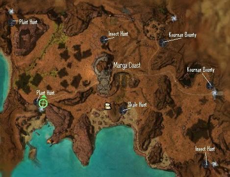 File:Marga Coast Bounty Locations.jpg