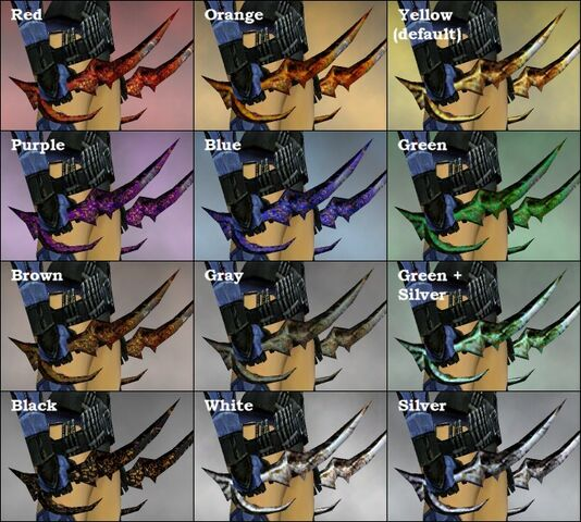 File:Golden Talons dye chart.jpg