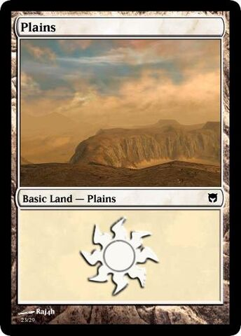 File:MTG Tyria Plains 2.jpg
