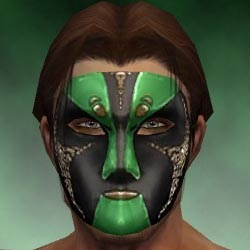 File:Mesmer Elite Canthan Armor M dyed head front.jpg