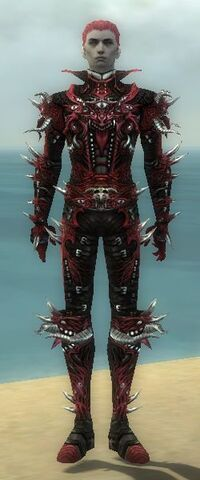 File:Necromancer Elite Canthan Armor M dyed front.jpg