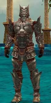 File:Warrior Asuran Armor M gray front.jpg
