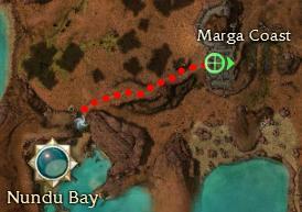 File:Acolyte of Melandru Map.jpg