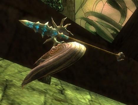 File:Enchanted Spear.jpg