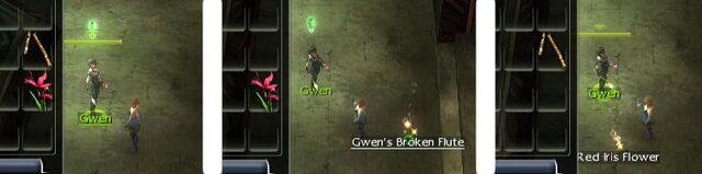File:Gwen's broken flute + Fire and Pain.jpg
