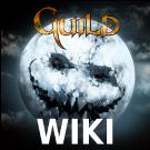 File:Randomtime-guildwiki-logo-135x135.png