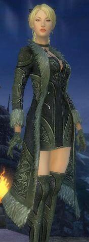 File:User Pandora Mac Second Account Melanthe Thanatos.JPG