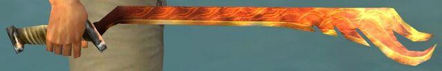 File:Fiery Embersteel Blade.jpg
