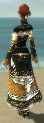 File:Mesmer Elite Sunspear Armor F gray chest feet back.jpg