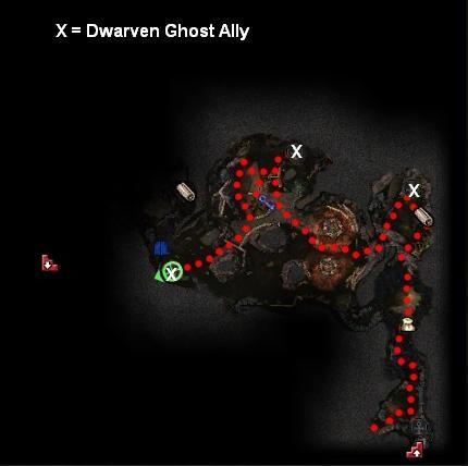 File:Catacombs dwarven warriors.JPG