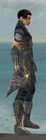 File:Elementalist Stormforged Armor M dyed side.jpg