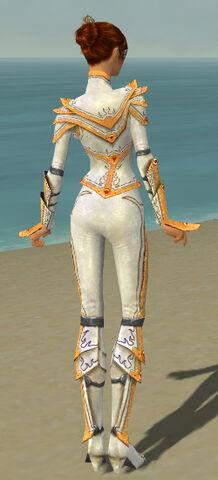 File:Elementalist Tyrian Armor F dyed back.jpg