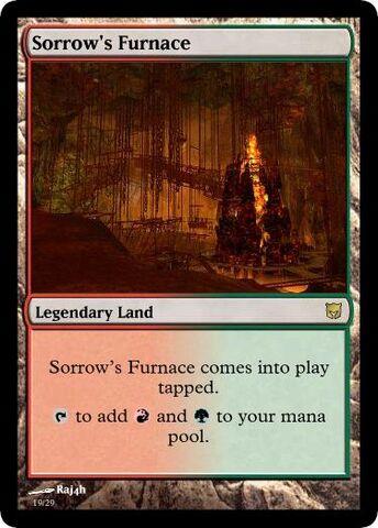 File:MTG Sorrow's Furnace.jpg