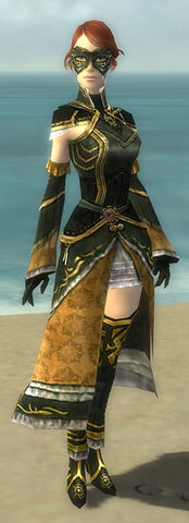 File:Mesmer Elite Sunspear Armor F gray front.jpg