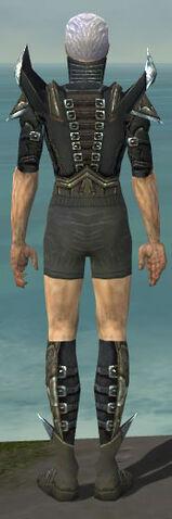 File:Necromancer Profane Armor M gray chest feet back.jpg