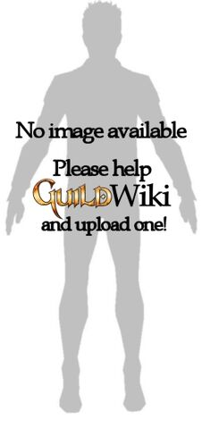 File:No Image Available M.jpg