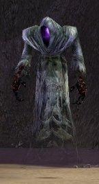 File:Reaperbonepits.jpg