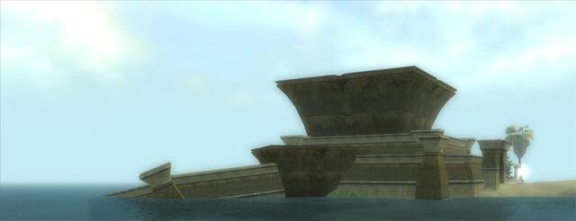 File:Sunken Building.JPG