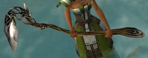 File:Melandru's Grip.jpg