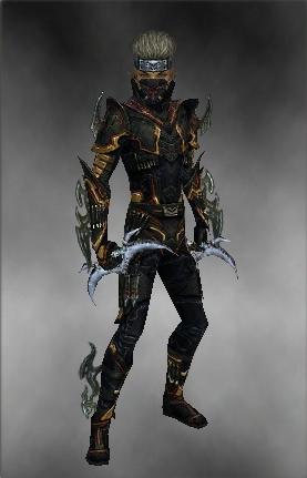 File:Endamir assassin.jpg