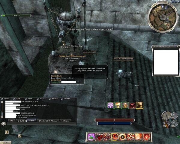 File:Eternal Blade from UW Chest - Epic Lulz.jpg