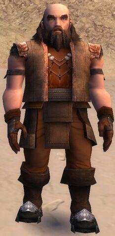 File:Ogden Stonehealer Armor Dwarven Front.jpg