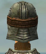 File:Warrior Sunspear Armor F gray head back.jpg
