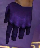 File:Mesmer Istani Armor M dyed gloves.jpg