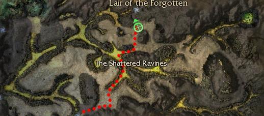 File:Curator Ruras Shattered Map.jpg