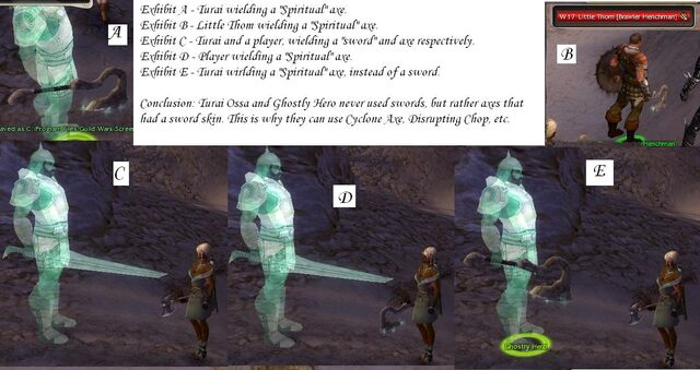 File:Turai Spiritual Weapon.jpg