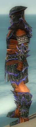 File:Warrior Luxon Armor M dyed side alternate.jpg