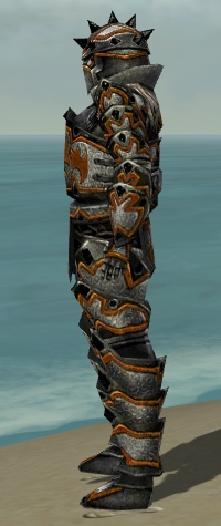 File:Warrior Obsidian Armor M dyed side.jpg