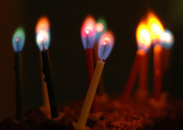 File:Happy Birthday to ME!-1053.jpg