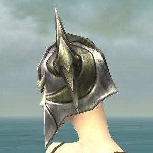 File:Warrior Templar Armor F gray head side.jpg