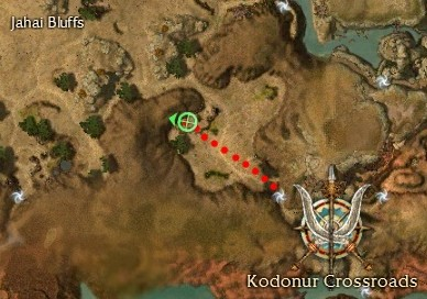 File:Enbe map.jpg